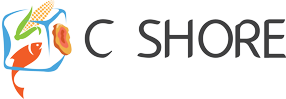 C-Shore-Foods-Logo