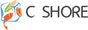 C-Shore-Foods-Logo