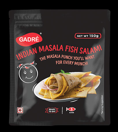 Indian-Masala-Fish-Salami-bangalore