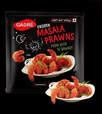 Masala-Prawns-bangalore