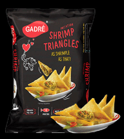 Shrimp-Triangles-frozen--bangalore