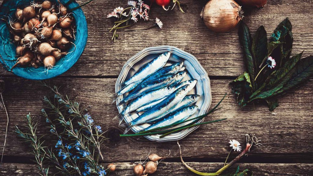 frozen-fish-bangalore
