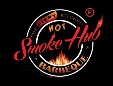 Smoke Hub Barbeque Velachery