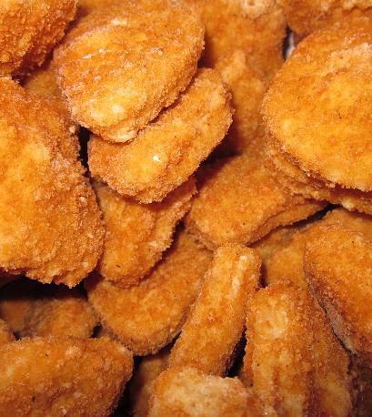 chicken-nuggets-frozen-food