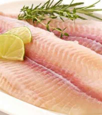 imported-basa-fish-fillet