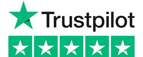 review-us-on-trustpilot