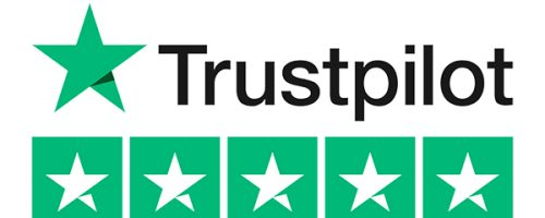 review-us-on-trustpilot